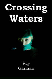 Purchase a copy of Crossing Waters