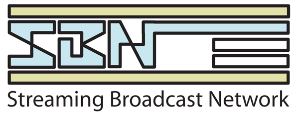 streamingbroadcastnetwork600230.jpg